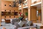 Отель Hilton Arlington
