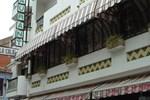 Отель Hotel La Cala