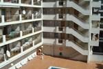 Апартаменты Apartamentos Decathlon