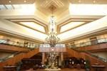 Отель Hilton DFW Lakes Executive Conference Center