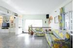 Апартаменты Holiday home Casa Segur de Calafell I