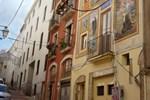 Апартаменты Apartment Sant Magi Tarragona III