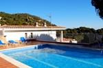 Апартаменты Maria del Mar - Holiday Houses