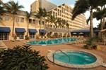 Отель DoubleTree by Hilton Hotel Deerfield Beach - Boca Raton