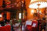 Отель La Casa Nueva