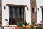 Casas Rurales Castillo de Altamira