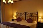 Отель La Hosteria de Castroviejo