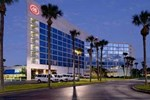 Отель Hilton Melbourne Rialto Place