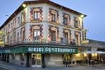 Отель Hotel Lleida