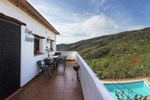 Holiday Home Padre Ramon Laroya