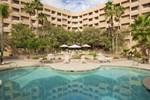 Отель Hilton Tucson East