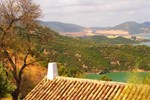 Holiday Home Tajo Del Aguila Algar Cadiz I