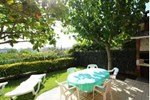 Apartment Urb. Bellamar II Calafell