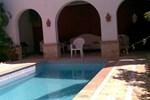 Отель Casarco