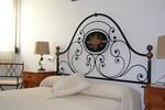 Отель Estudios Bahia de la Plata