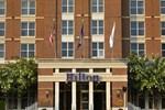 Отель Hilton Alexandria Old Town