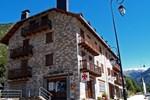 Apartaments La Llucana