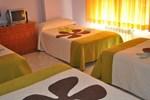 Отель Hotel O Parranda