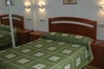 Отель Hostal Stella Del Mare