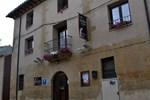 Гостевой дом Abadia de Sietamo