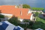 Гостевой дом Casa da Balea
