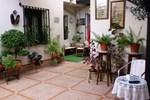 Отель Casa Rural Morada Maragata