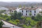 Гостевой дом Posada Los Pedregales