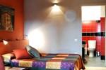 Hotel Cal Llop