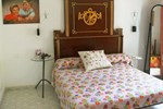 Holiday Home La Marinada Alcanar