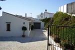 Villa Loli Algarrobo