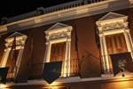 Отель Hotel Rural Casa Betancourt