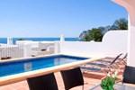Holiday Home Mirador De Les Bassetes Calpe