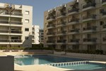 Апартаменты Somni Cambrils