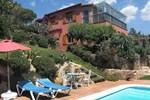 Holiday Home El Balitra Palamós