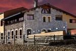 Hotel Restaurante Port d'Ager