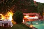 Отель La Tierra Roja
