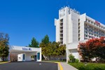 Отель Hilton Washington DC North/Gaithersburg