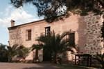 Casa Rural Rincón de la Fuente