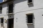 Holiday Home La Casa De Corruco Casabermeja I