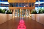 Отель Le Meridien Dallas by the Galleria