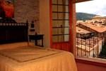Hotel-Residencia Alvargonzález