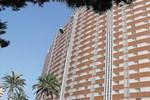 Апартаменты Apartment Urb Florazar Cullera