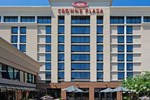 Отель Crowne Plaza Tysons Corner-McLean