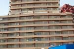 Апартаменты Don Chimo - Danio