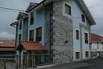 Апартаменты Apartamentos Torremar
