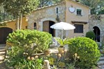 Апартаменты Holiday Home Can Vives Palafrugell