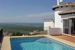 Holiday Homes Pego Pego II