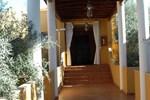 Hotel Hospedería del Desierto