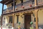 Отель La Posada de Toribia