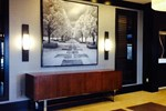 Отель Hilton Kansas City Airport